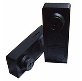 Vibration Button Camera In Bangalore Spy Vibration Button